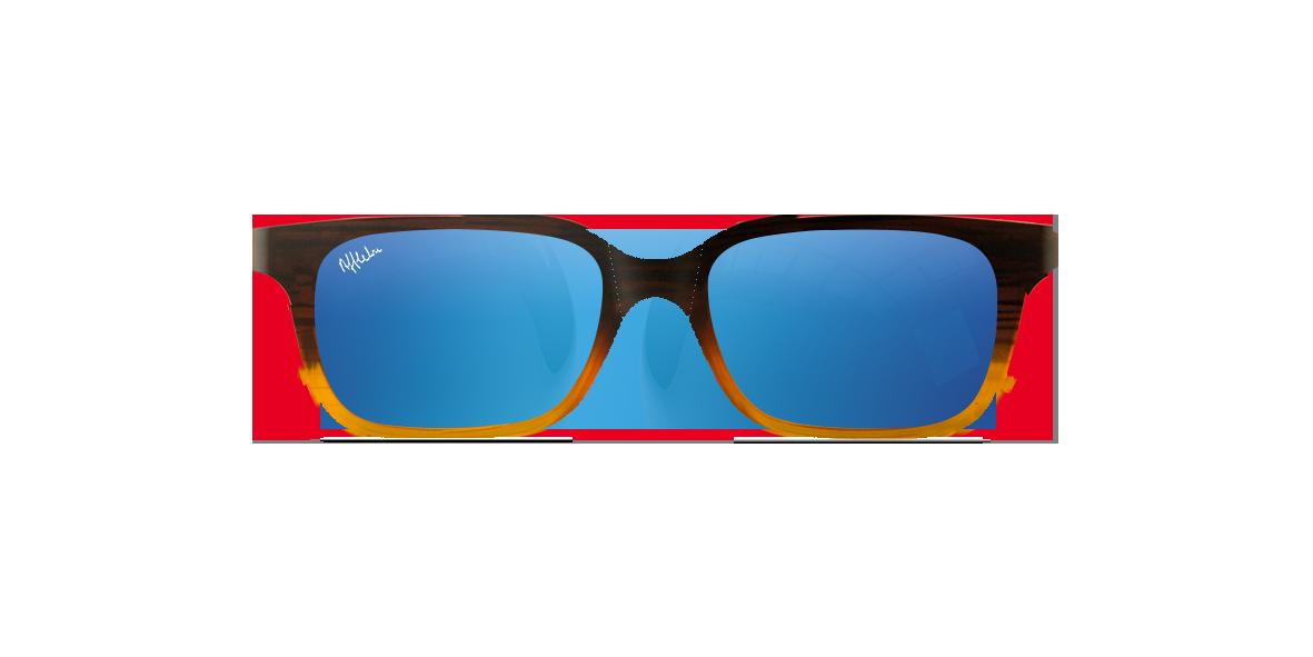 afflelou/france/products/smart_clip/clips_glasses/TMK12S4_BR01_LS10.png