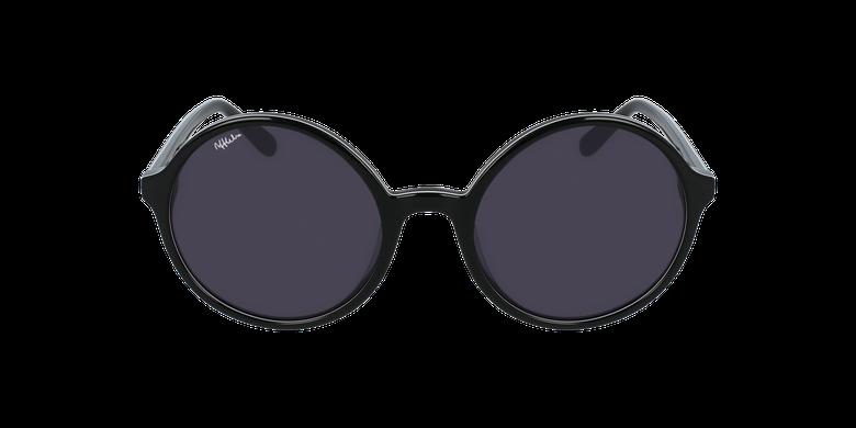 Lunettes de soleil femme CASSIDY noir