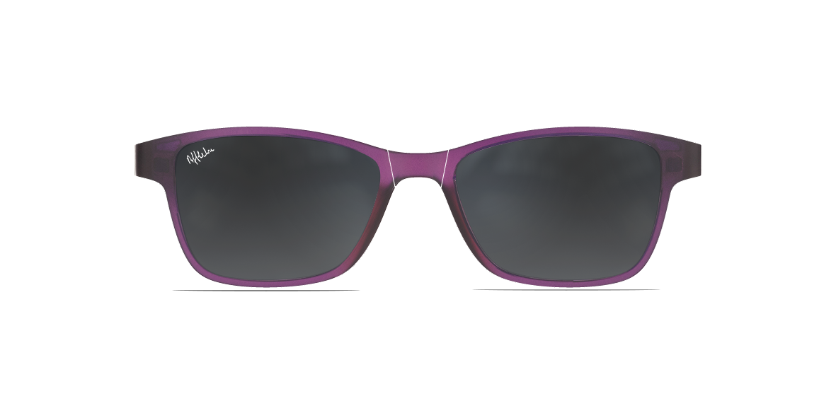 afflelou/france/products/smart_clip/clips_glasses/TMK04SU_C2_LS02.png