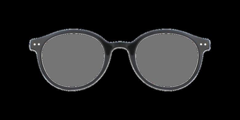 MAGIC CLIP 97 BLUEBLOCK - Vue de face