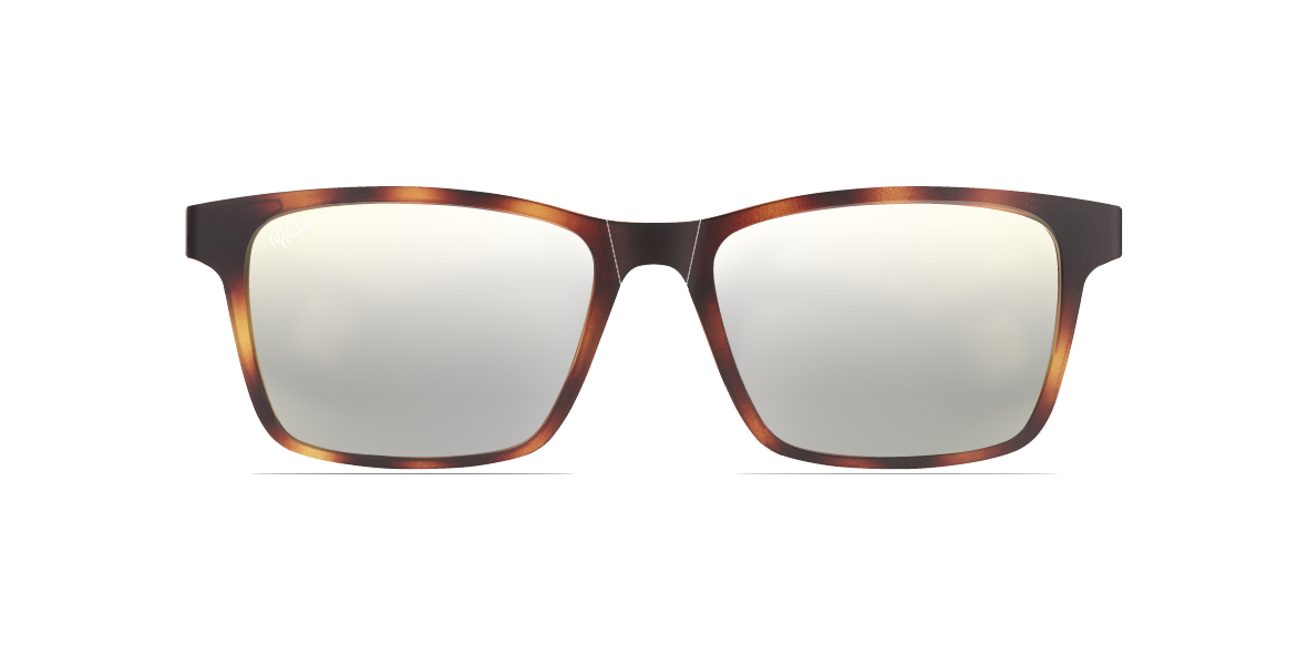 afflelou/france/products/smart_clip/clips_glasses/TMK01BB_C2_LB01.png