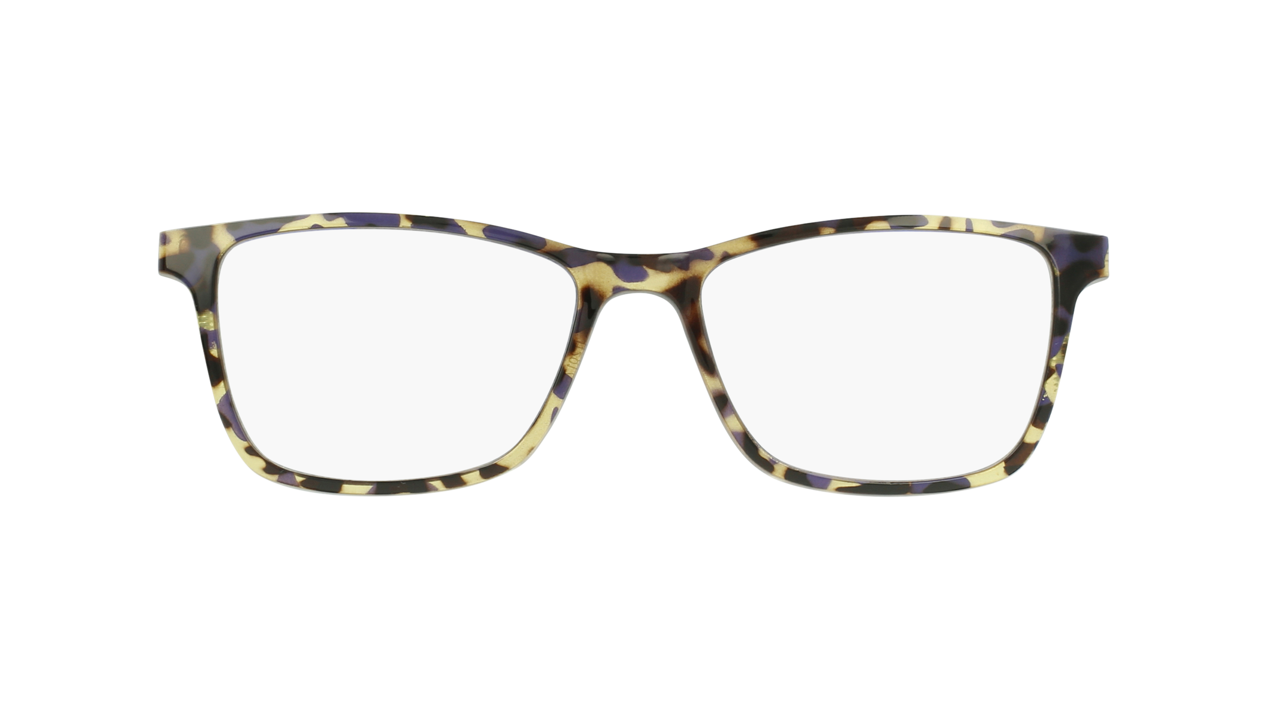 afflelou/france/products/smart_clip/clips_glasses/07630036457771.png