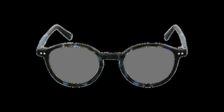 Óculos graduados BIZET BL azul
