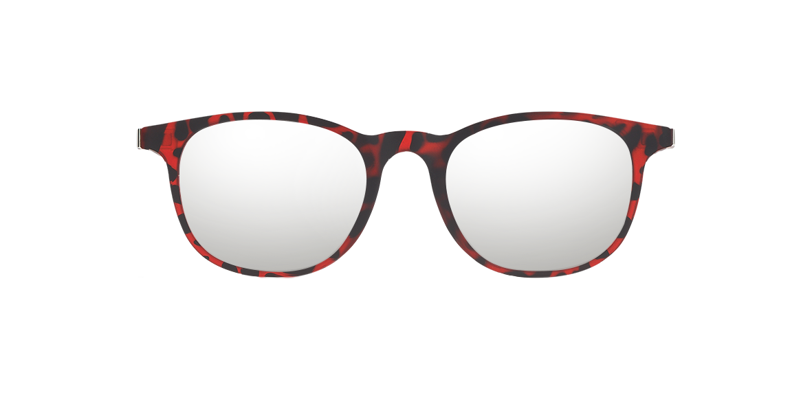 afflelou/france/products/smart_clip/clips_glasses/TMK20BB_RD01_LB01.png