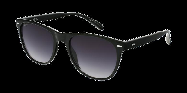 Óculos de sol MIRAMAR BK preto