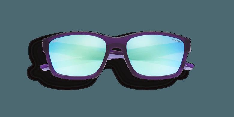 Gafas de sol mujer MIKE morado