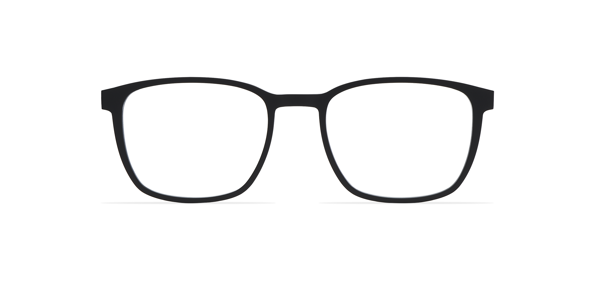 afflelou/france/products/smart_clip/clips_glasses/TMK42N2BK015319.png