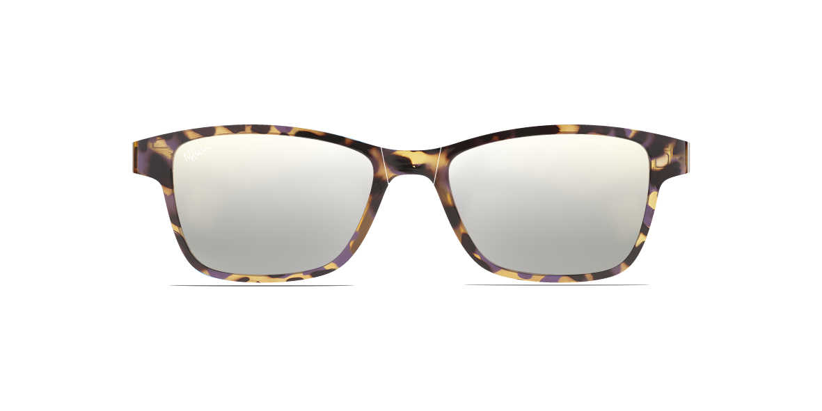afflelou/france/products/smart_clip/clips_glasses/TMK04BB_C4_LB01.png