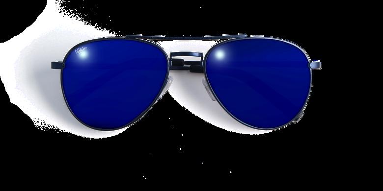 Gafas de sol CHAYO azul