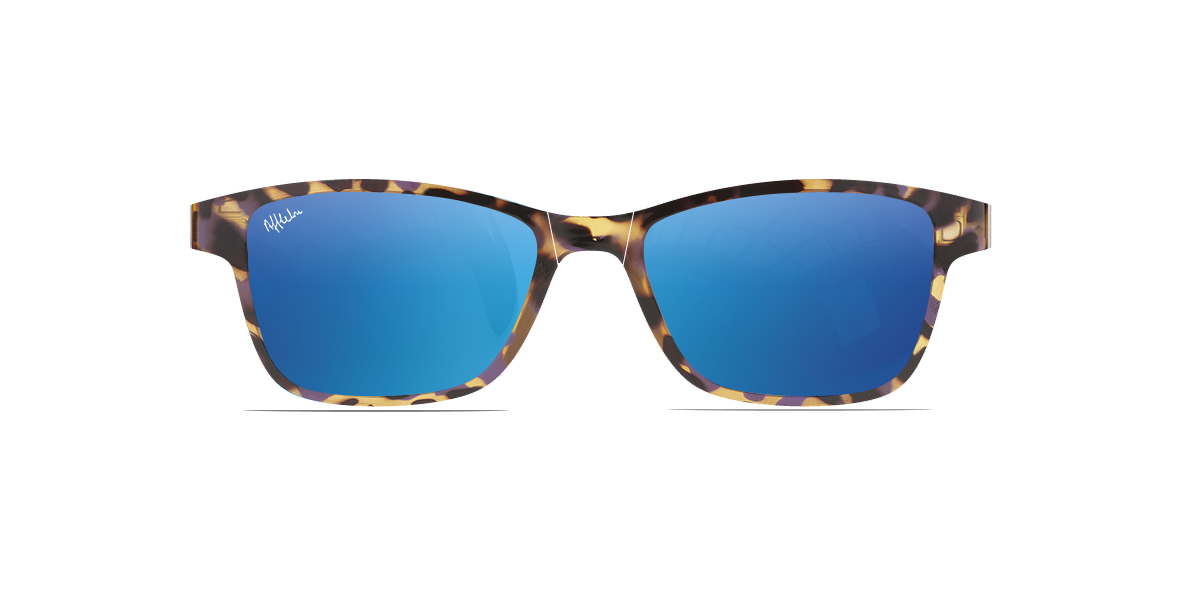 afflelou/france/products/smart_clip/clips_glasses/TMK04S4_C4_LS10.png
