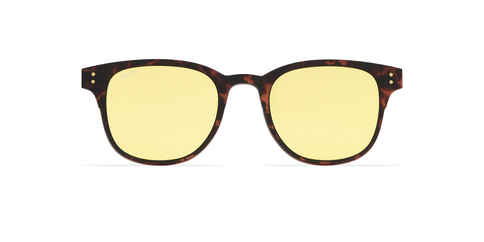 afflelou/france/products/smart_clip/clips_glasses/TMK34YETO015021.png