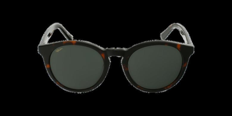 Óculos de sol DORIAN TO tartaruga