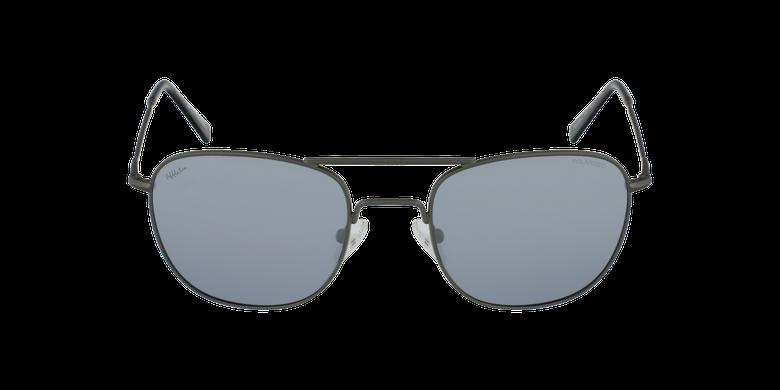 Óculos de sol JOSH GU prateado