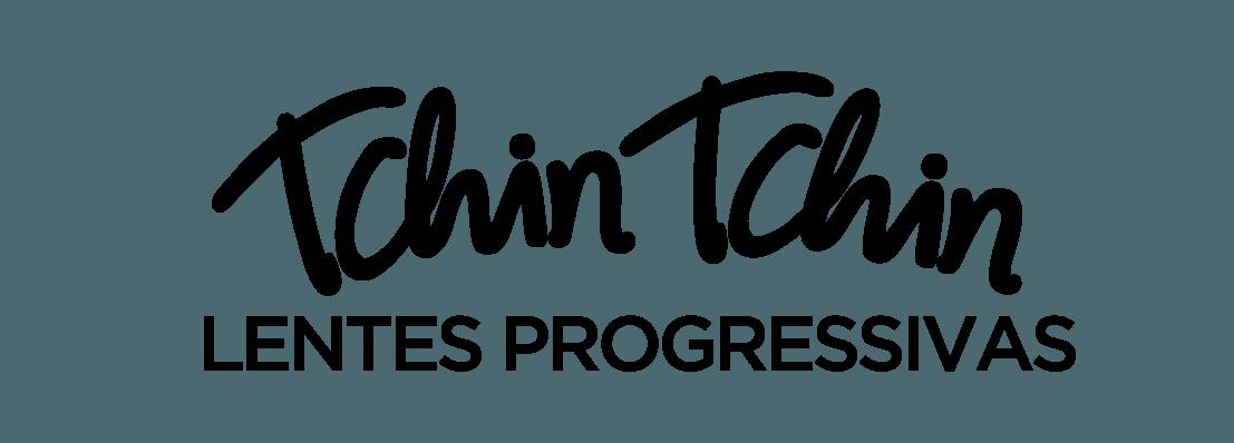 Tchin Tchin Lentes progressivas