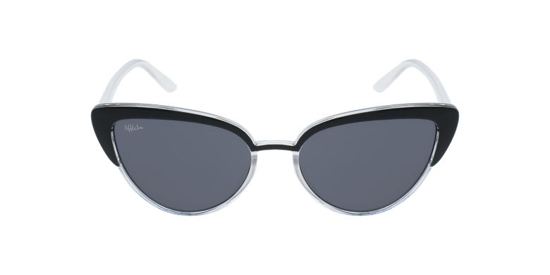 Óculos de sol criança LUPITA BK preto
