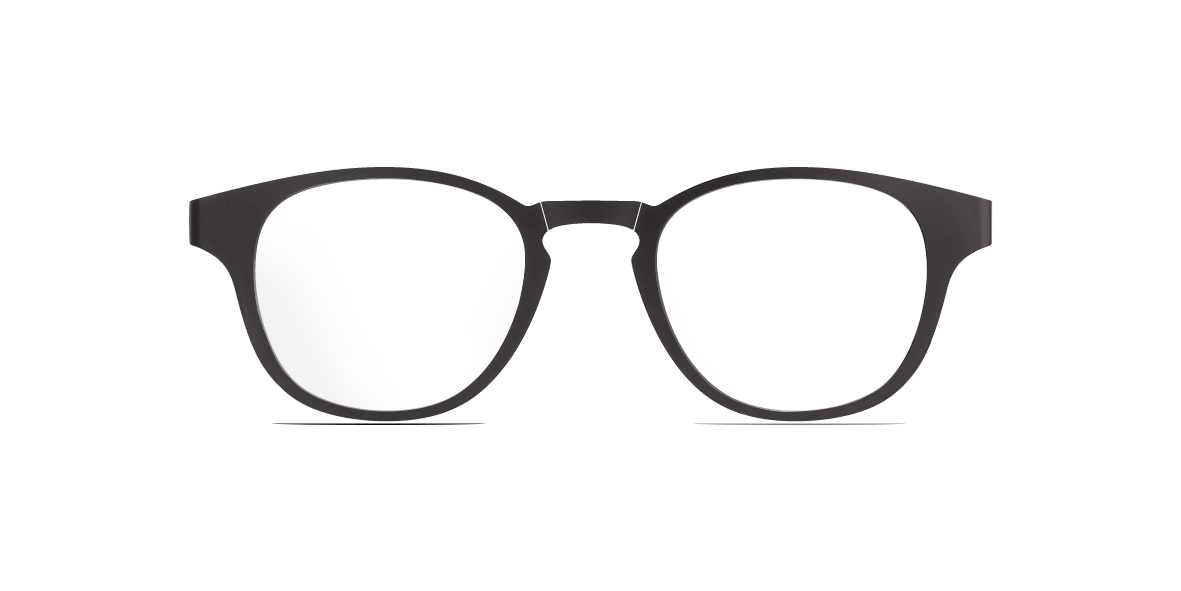 afflelou/france/products/smart_clip/clips_glasses/TMK03NV_C5_LN01.png