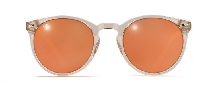 Óculos de sol senhora SHARON SAF cristal