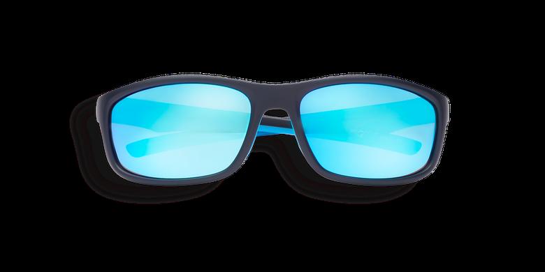 Óculos de sol homem DUNDEE azul