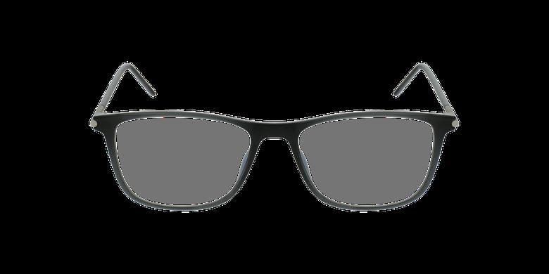 Lunettes de vue homme TMF73 gris