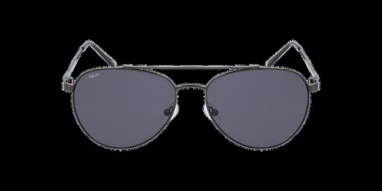 Óculos de sol homem CASTELLON GU cinzento
