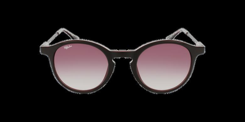 Óculos de sol senhora LILA PU violeta