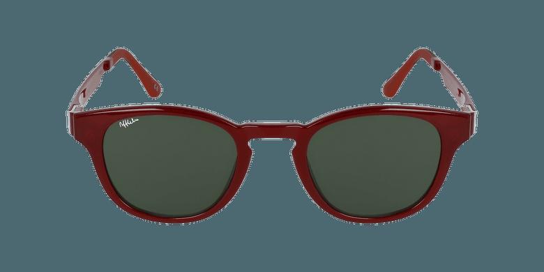 Gafas graduadas hombre MAGIC 03 rojo