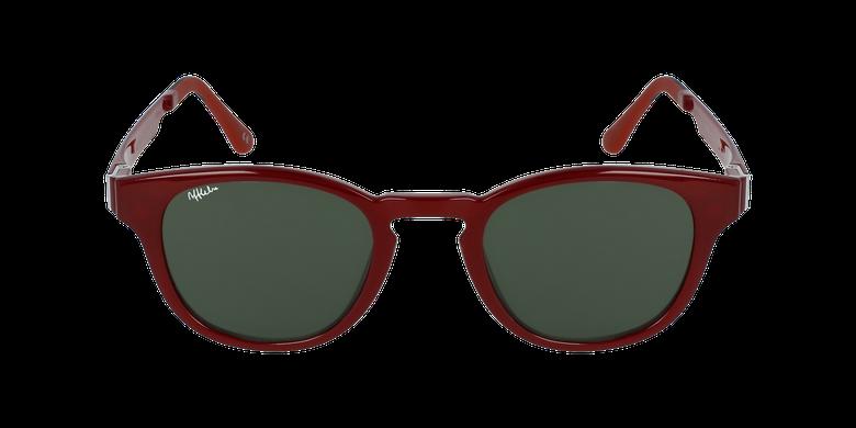 Gafas oftálmicas hombre MAGIC 03 rojo