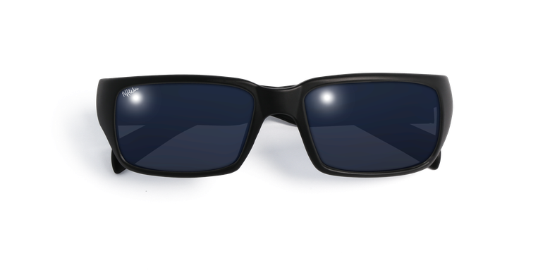 Gafas de sol hombre JEREZ negro
