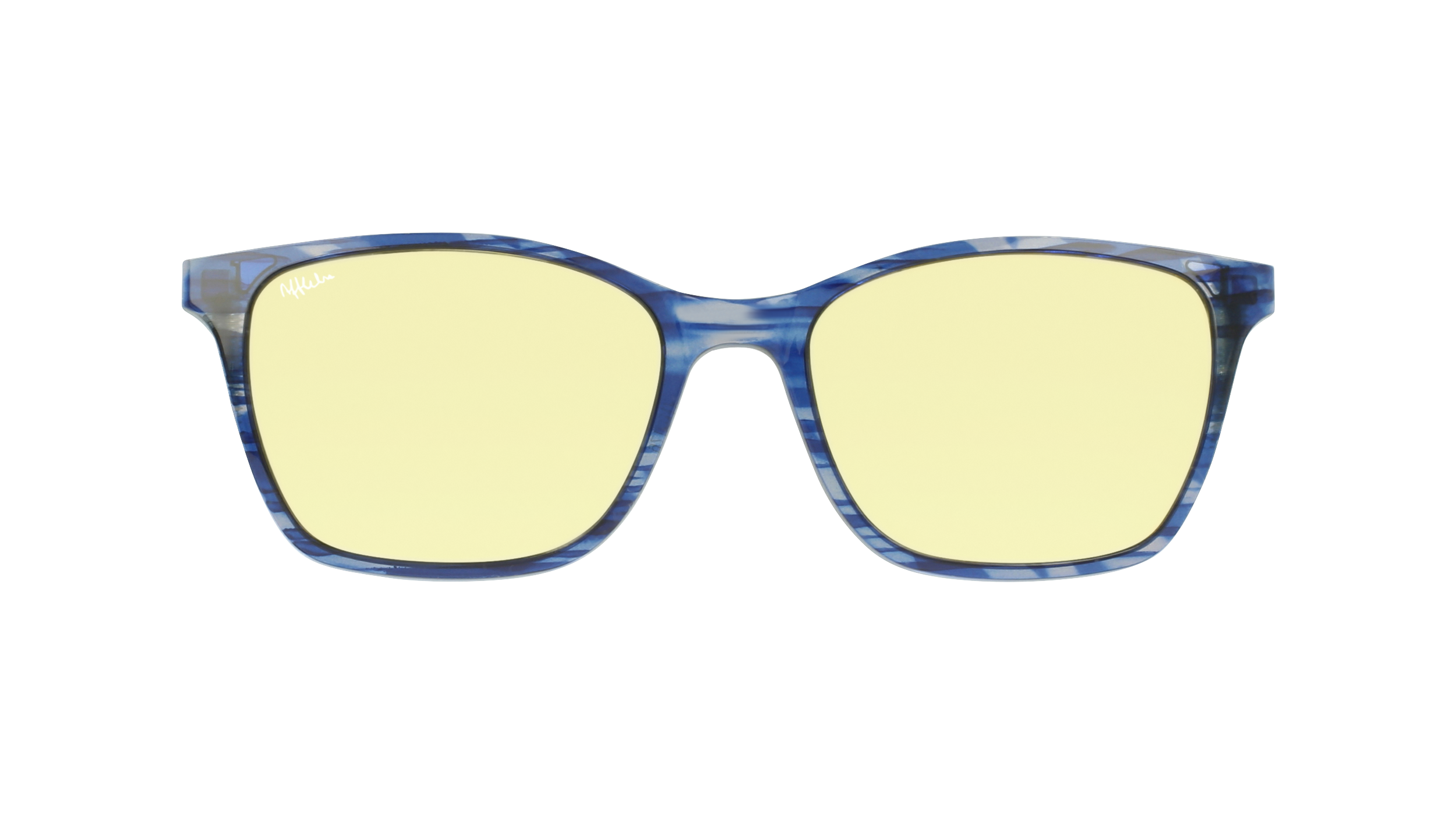 afflelou/france/products/smart_clip/clips_glasses/07630036457627.png