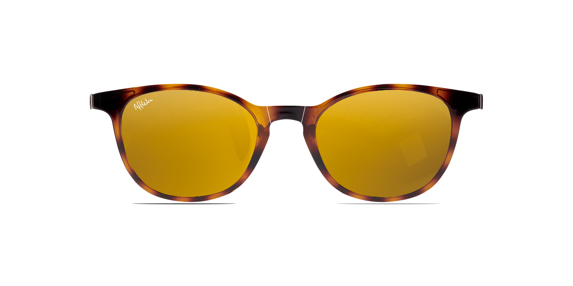 afflelou/france/products/smart_clip/clips_glasses/TMK18S4_TO01_LS13.png