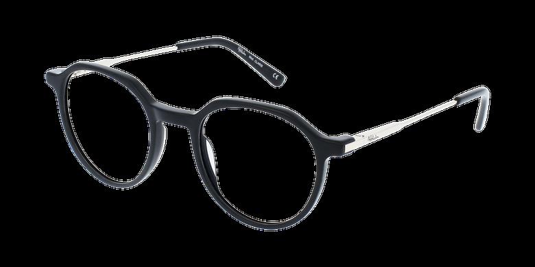 Lunettes de vue femme CLARIS noir