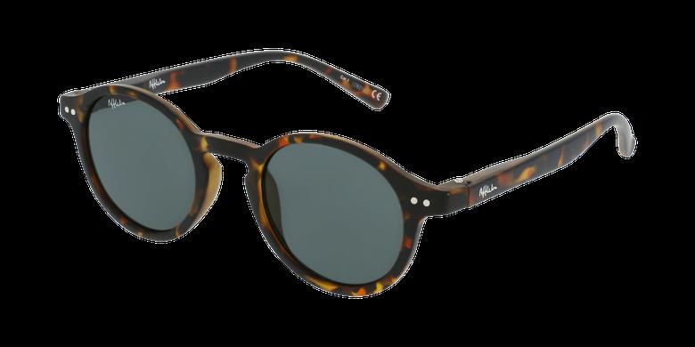 Óculos de sol criança LIO TO tartaruga
