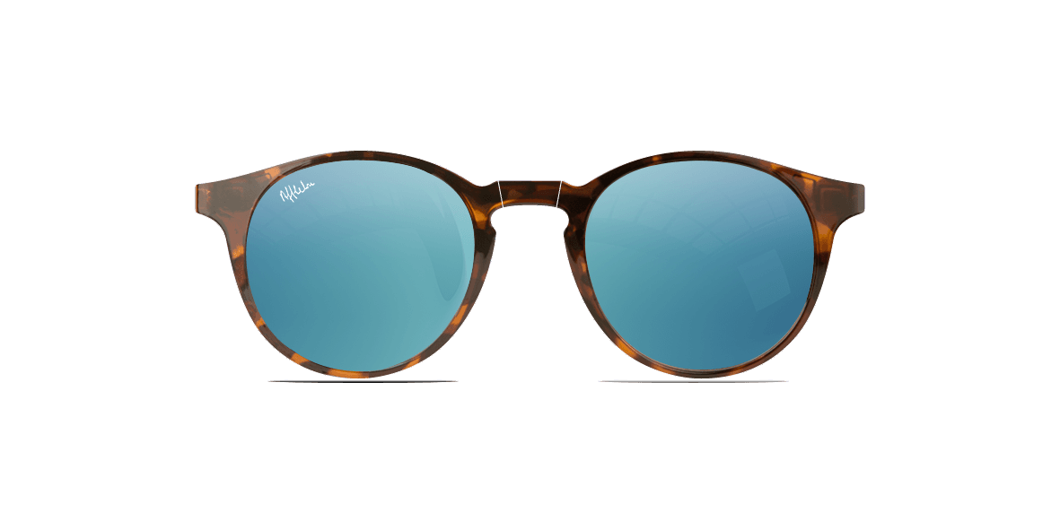 afflelou/france/products/smart_clip/clips_glasses/TMK10S4_TO01_LS11.png