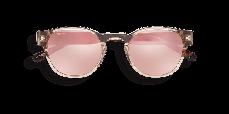 Óculos de sol senhora SULLY rosa