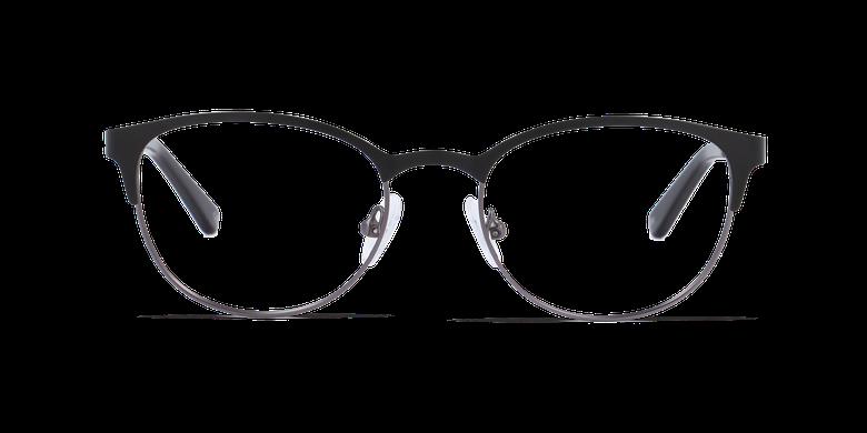 Gafas oftálmicas mujer ESMERALDA negro