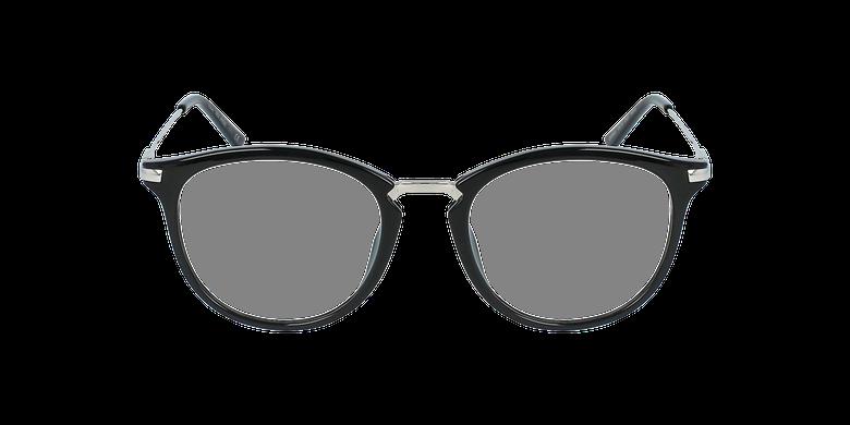 Óculos graduados ANGIE BK (TCHIN-TCHIN +1€) preto