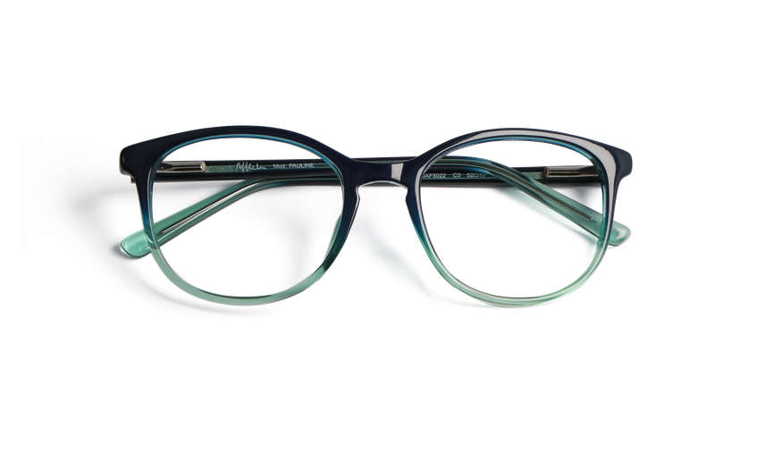 lunettes de vue femme. Black Bedroom Furniture Sets. Home Design Ideas