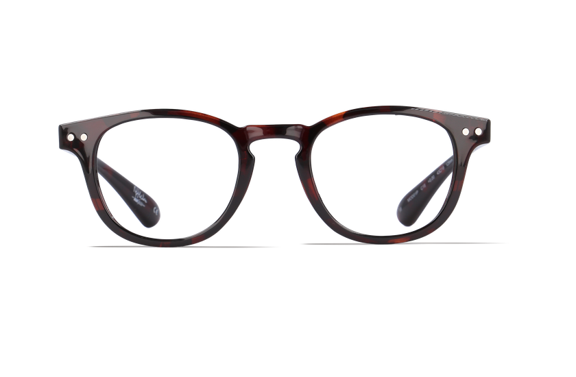 Gafas graduadas niños BLUE BLOCK NIÑOS carey - danio.store.product.image_view_face