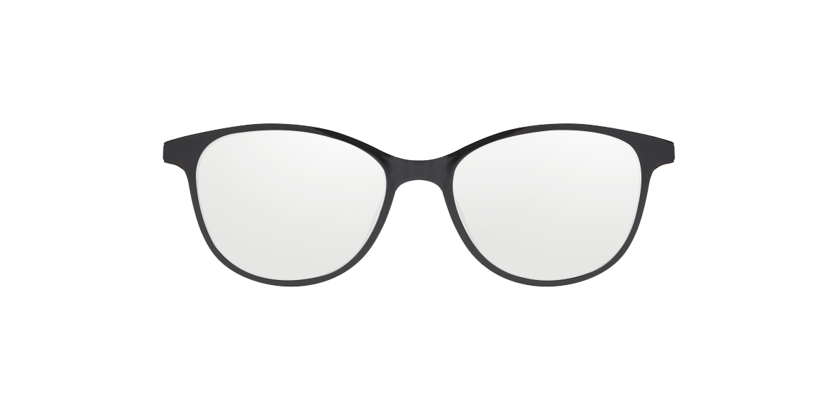 afflelou/france/products/smart_clip/clips_glasses/TMK21R3_BK01_LR01.png