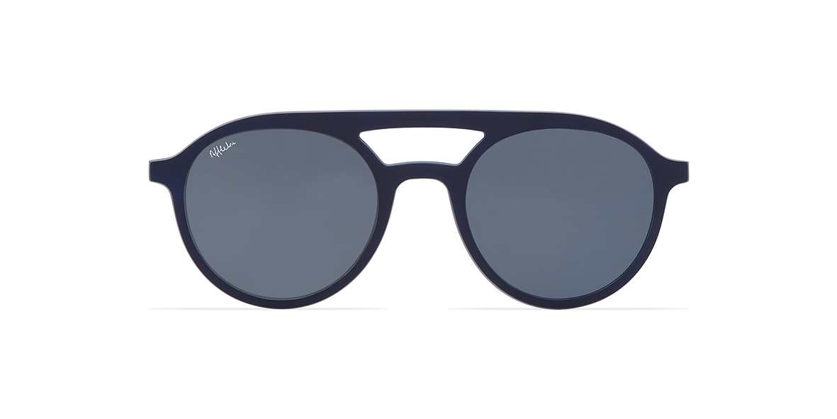 afflelou/france/products/smart_clip/clips_glasses/TMK26SU_BL01_LS02.png