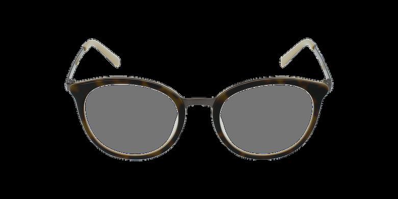 Óculos graduados STRAWINSKI TO tartaruga