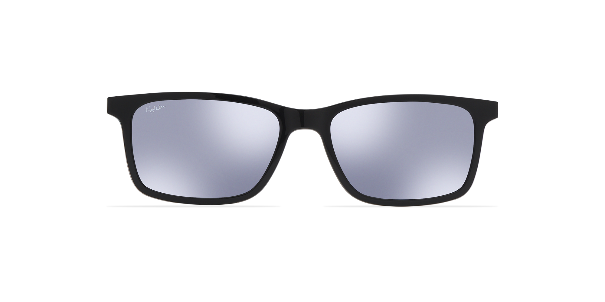 afflelou/france/products/smart_clip/clips_glasses/TMK32S4BK015316.png