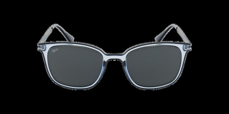 Óculos de sol SALURI BL azul