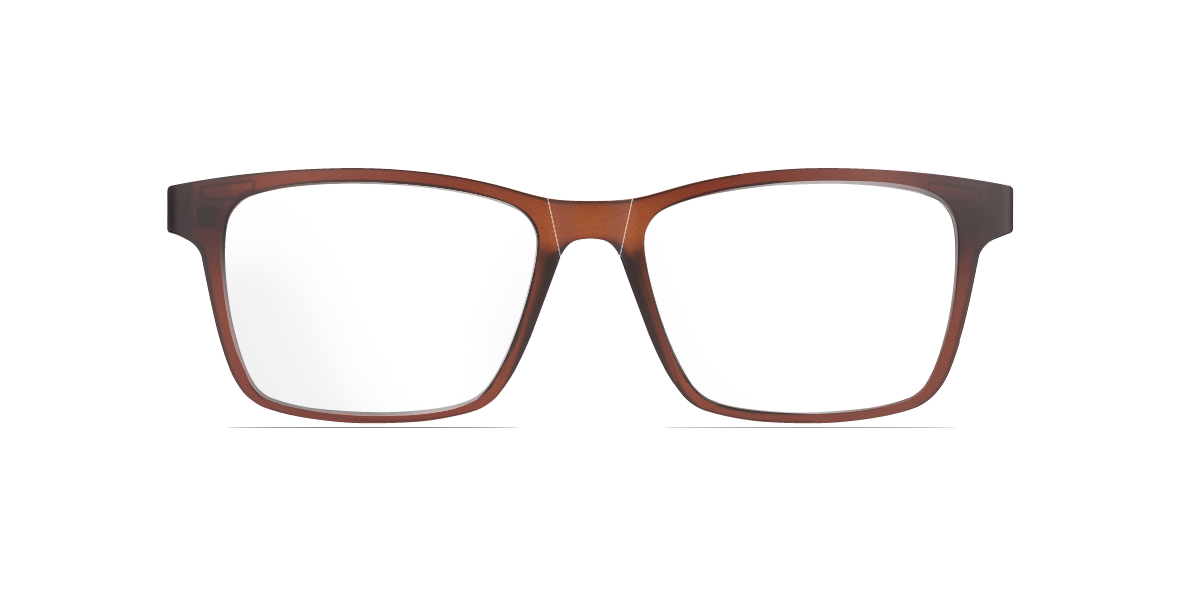 afflelou/france/products/smart_clip/clips_glasses/TMK01NV_C3_LN01.png
