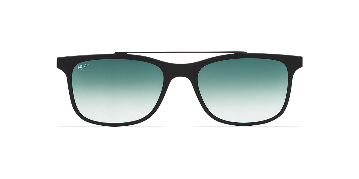 afflelou/france/products/smart_clip/clips_glasses/TMK24TB_BK01_LS20.png