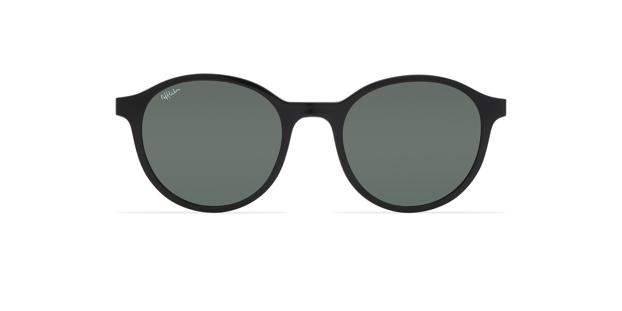 afflelou/france/products/smart_clip/clips_glasses/TMK37POBK014919.png