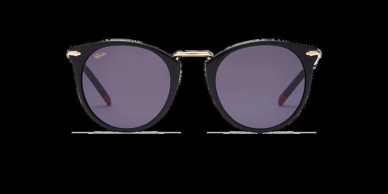 Óculos de sol senhora BARKLY BK preto