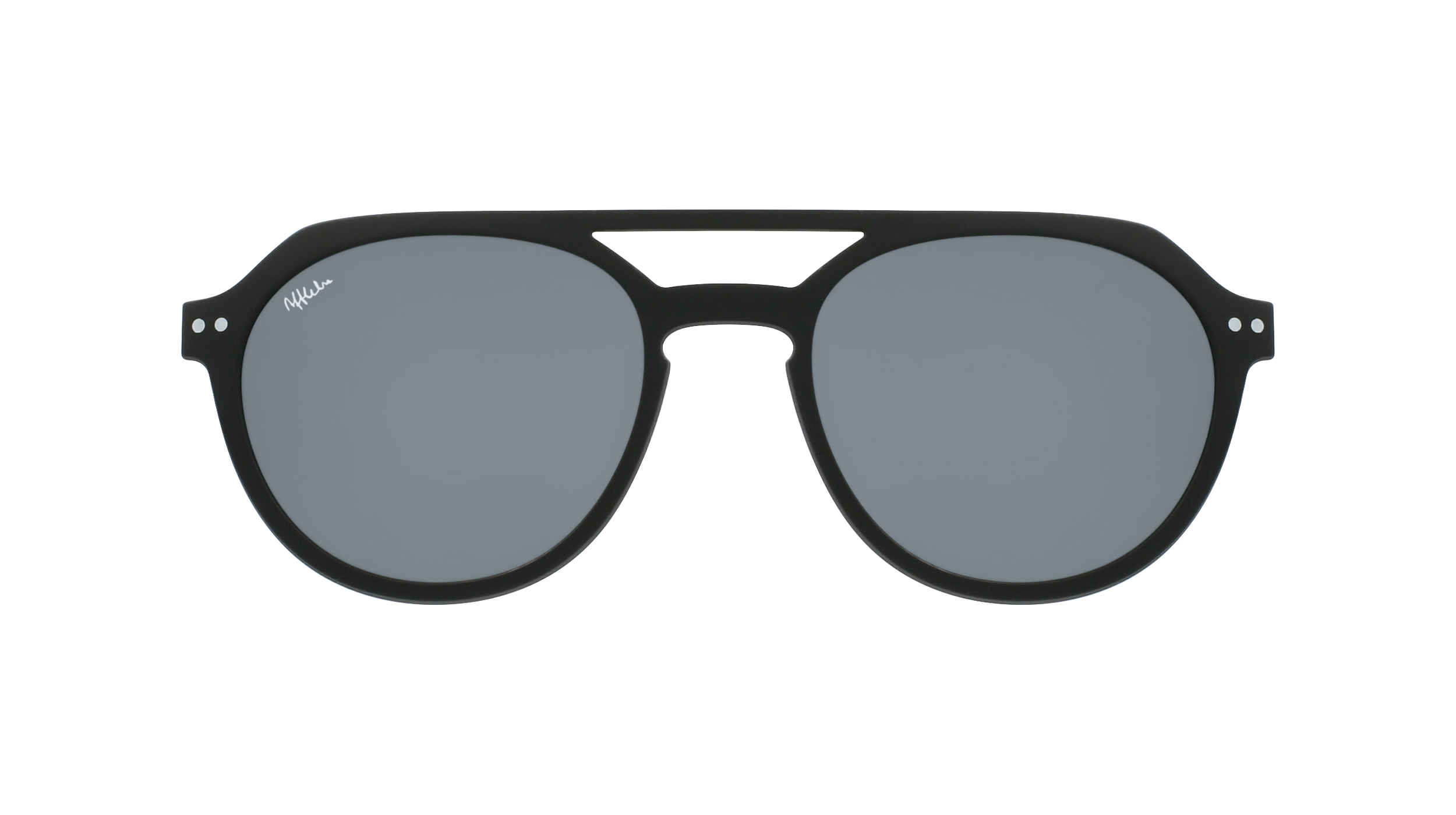 afflelou/france/products/smart_clip/clips_glasses/07630036458815.png