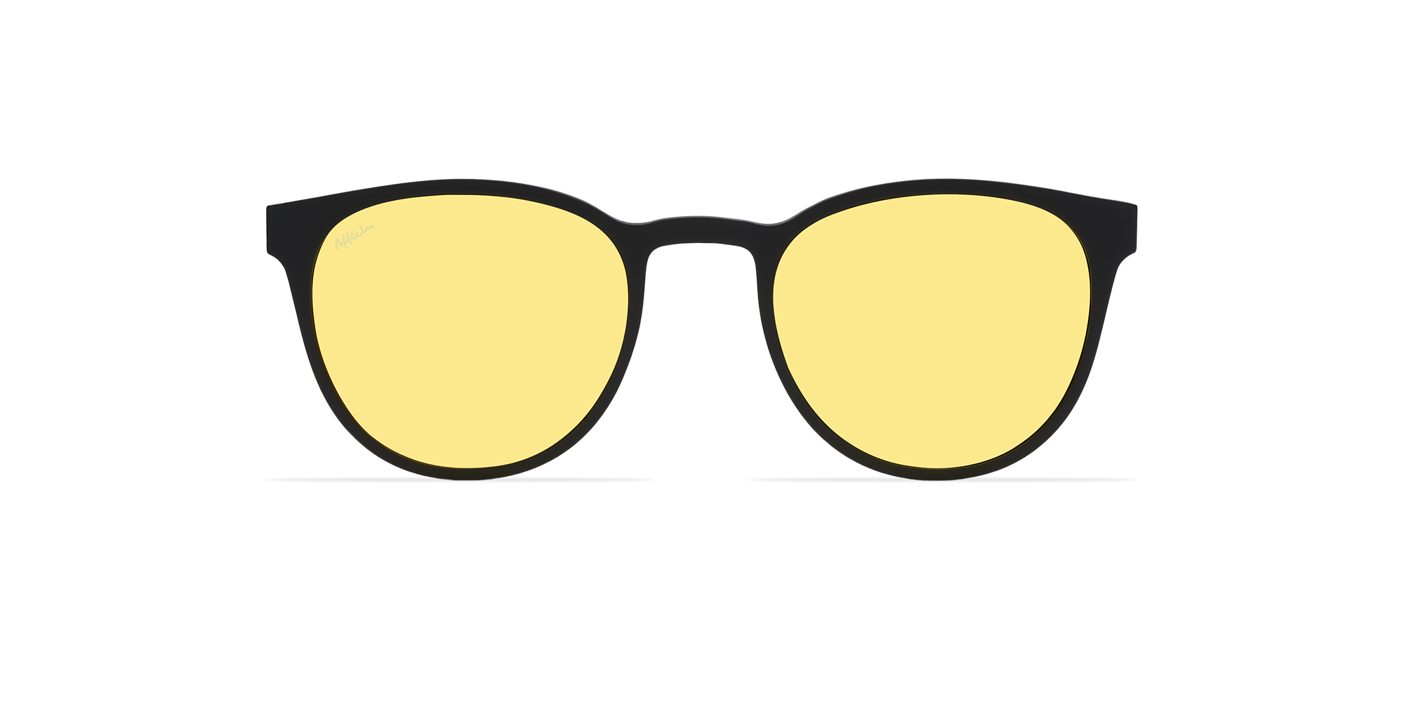 afflelou/france/products/smart_clip/clips_glasses/TMK44YEBK014920.png