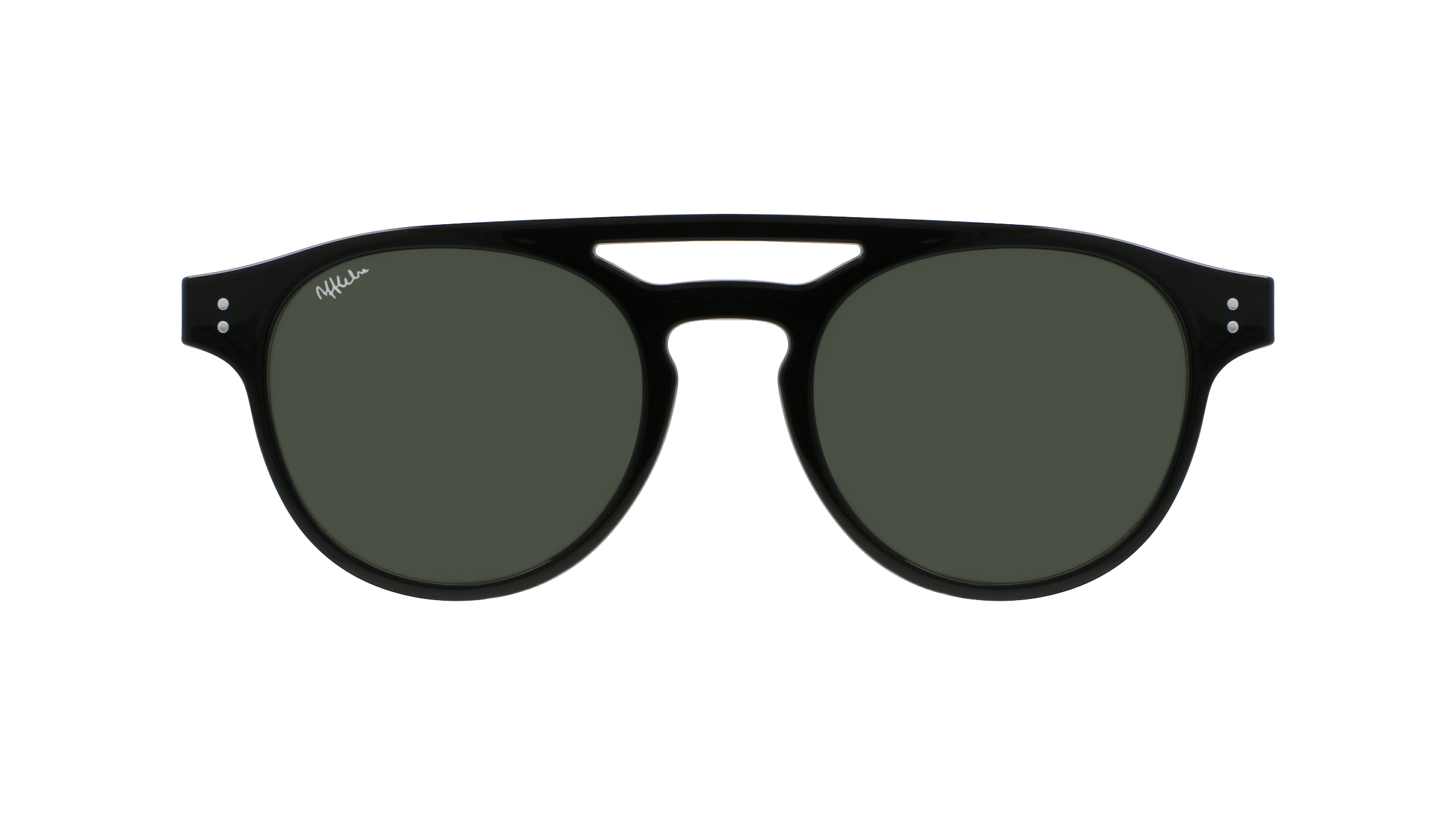 afflelou/france/products/smart_clip/clips_glasses/07630036436172.png